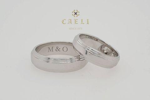 CAELI Jewelry