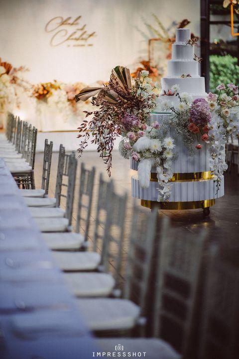 Studio 79 Wedding Planner