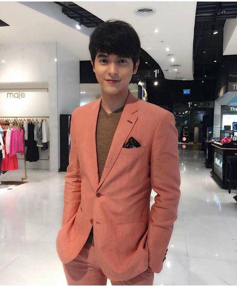 Pinky Tailor