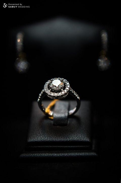 Principle Gems