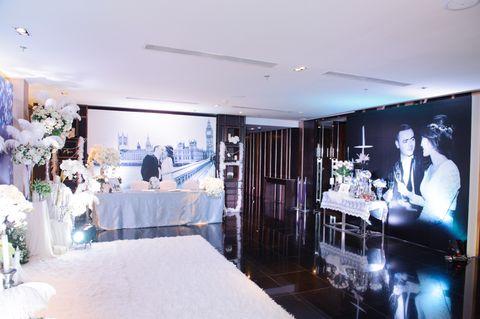 VIE Hotel Bangkok, MGallery Hotel Collection