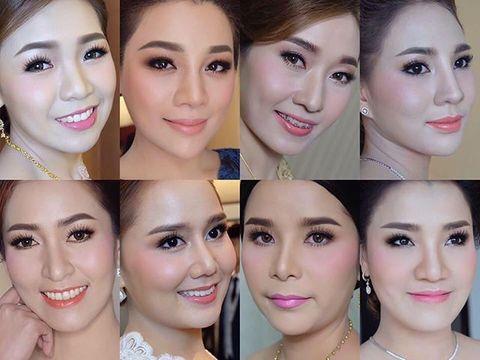 First_Make_up
