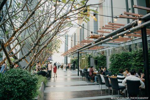 Hansar Hotels & Resorts