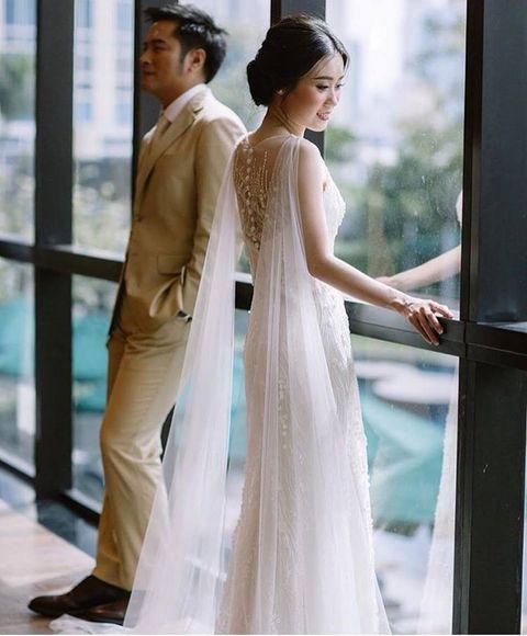 Privé couture