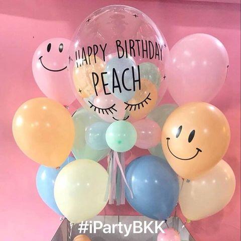 iparty bkk balloons