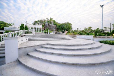 Phothalai Leisure Park