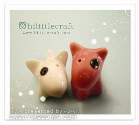 Hi Little Craft