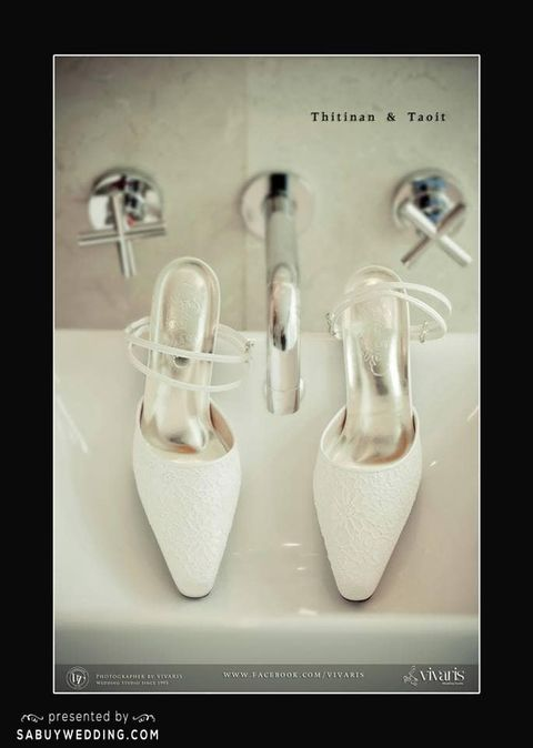Vivaris Wedding Studio