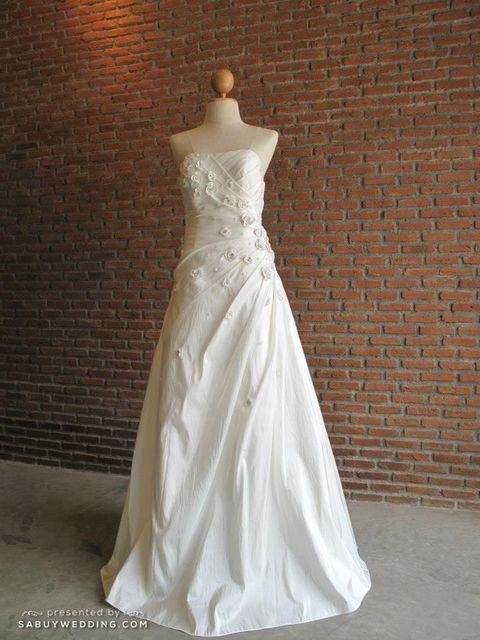 De Bride Club