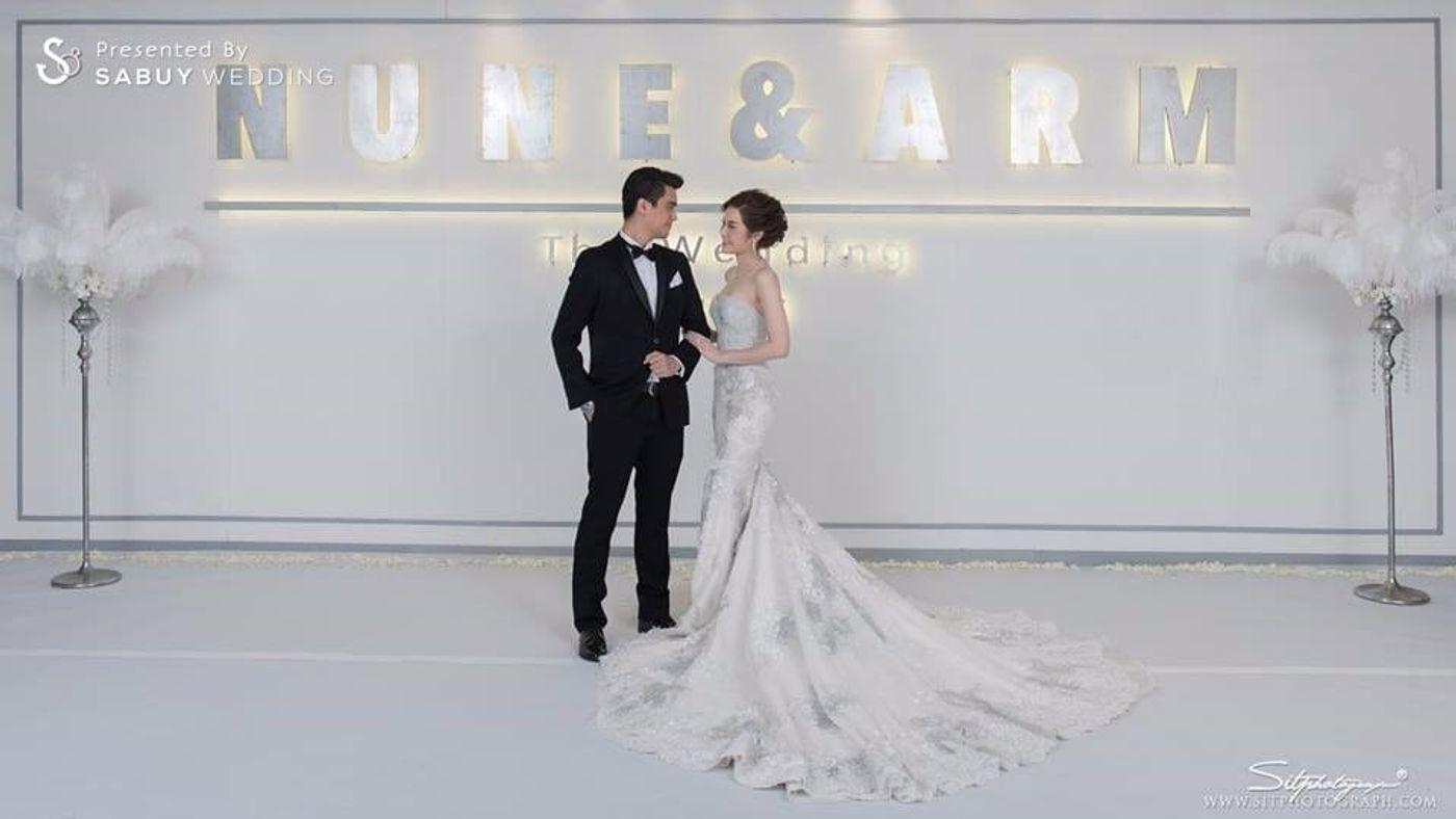 บ่าวสาว,ชุดบ่าวสาว,ชุดเจ้าสาว,ชุดเจ้าบ่าว,backdrop งานแต่ง,ตกแต่งงานแต่ง,รูปงานแต่ง รีวิวงานแต่ง สวยเด่นไม่เน้นดอกไม้ พร้อมแบ็คดรอปเก๋ไก๋ จากไอเดียในการ์ด @Swissotel Nai Lert Park