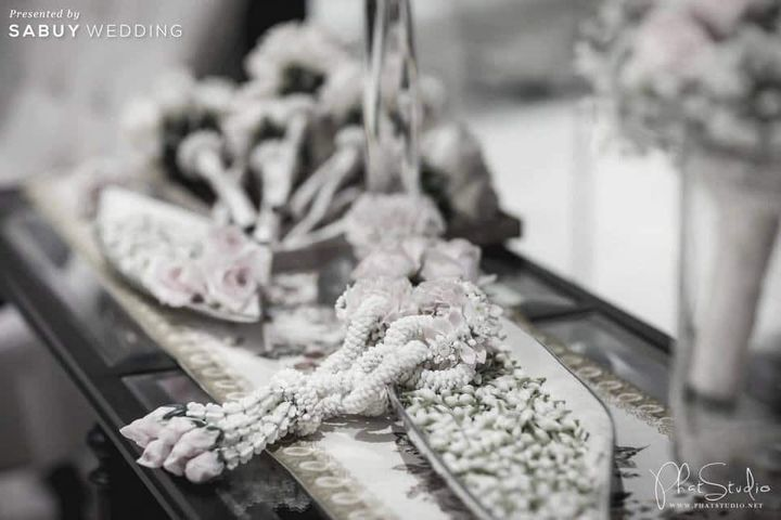 ข้อควรรู้สำหรับบ่าวสาวที่จำเป็นต้องจัดงานแต่งงานในช่วงนี้