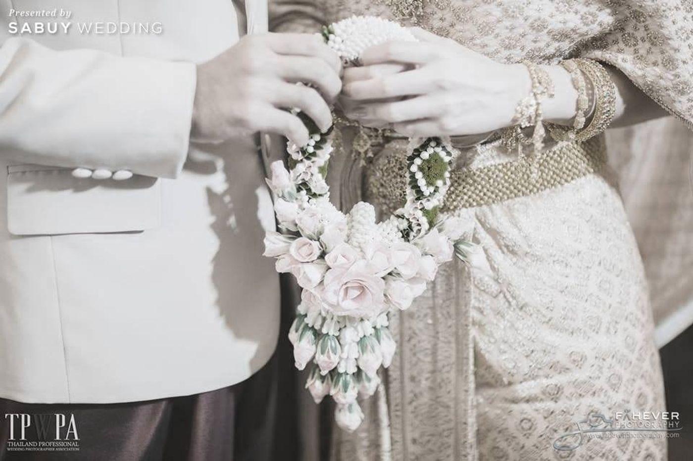 เจ้าบ่าว,เจ้าสาว,งานหมั้น,พิธีหมั้น แชร์ประสบการณ์งานแต่งงาน เมื่อวันที่ 15 และ 16 ต.ค. ที่ผ่านมา
