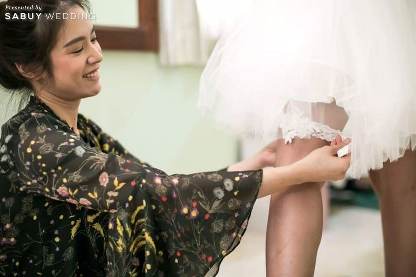 ผู้หญิง,ชุดเจ้าสาว,ชุดแต่งงาน Nhoo Matthews Atelier ครีเอทชุดแต่งงานในฝัน รังสรรค์ด้วยเทคนิคระดับ Haute Couture