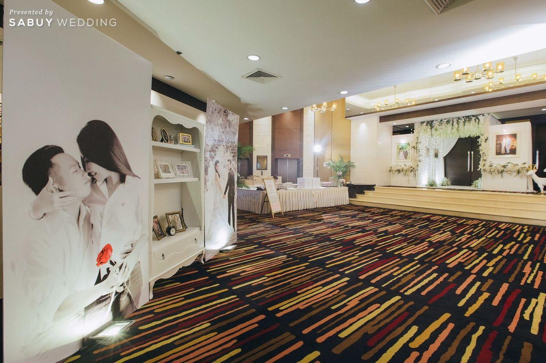 photo-booth,สถานที่แต่งงาน,สถานที่จัดงานแต่งงาน,ตกแต่งงานแต่ง รีวิวงานแต่งงานในฝัน สวยจบ ครบทุกฟีลใน 1 ฟลอร์ @The Landmark Bangkok