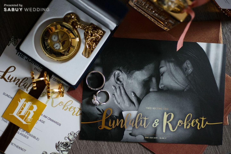 คู่รัก,แหวนแต่งงาน,พร็อพ, การ์ดแต่งงาน รีวิวงานแต่ง After party ธีมชุดคลุมอาบน้ำสุดจี๊ด ซี๊ดจนสายย่อต้องยอมสยบ @Novotel Ploenchit Sukhumvit