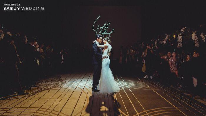 พิธีแต่งงาน,งานแต่งงาน,สถานที่แต่งงาน,โรงแรม.บ่าวสาว,ชุดเจ้าสาว รีวิวงานแต่ง Sit-down Lunch และ Dinner เฉียบเรียบโก้ โมเดิร์นมาก @SO Sofitel Bangkok