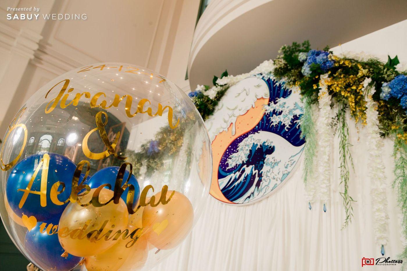 งานแต่งงาน,เจ้าบ่าว,เจ้าสาว,สถานที่แต่งงาน,สถานที่จัดงานแต่งงาน,จัดงานแต่งงาน,ชุดเจ้าบ่าว,ชุดเจ้าสาว,ของชำร่วย,แบ็คดรอป รีวิวงานแต่งมินิมอล ตกแต่งน้อยแต่สวยปัง อลังด้วยสถานที่ @Villa De Bua