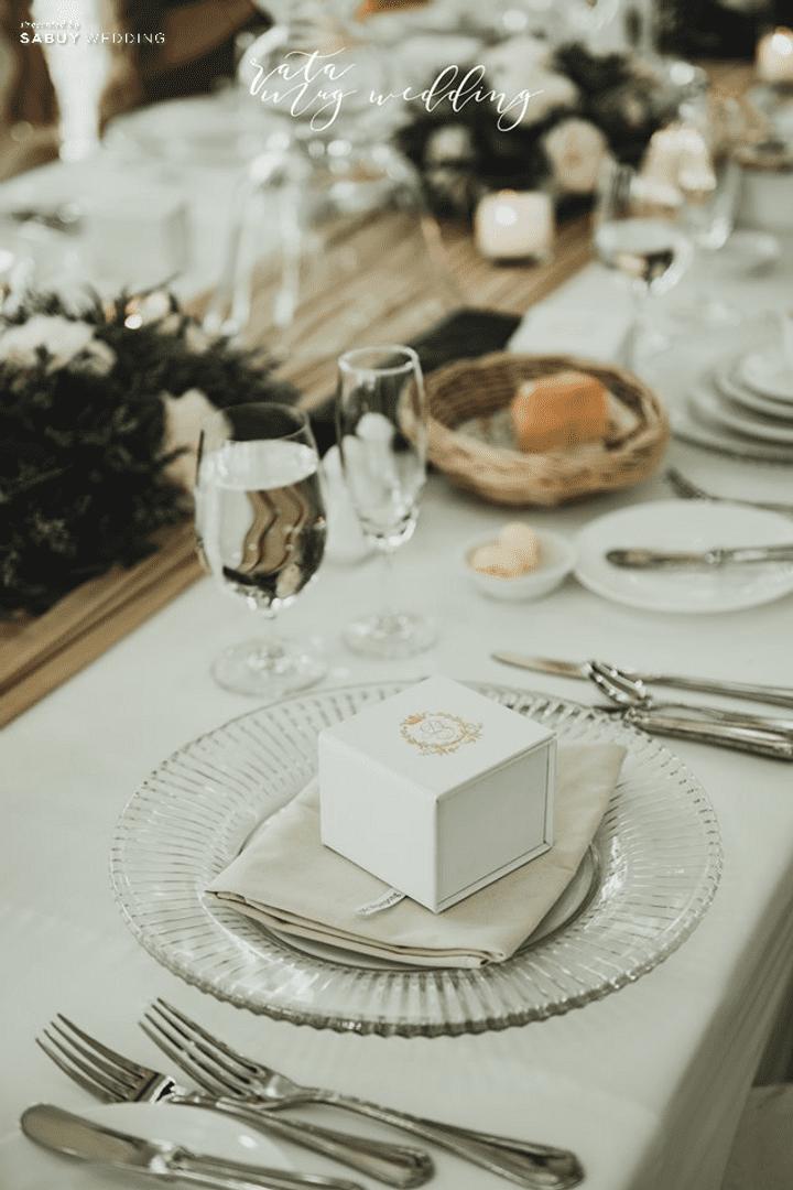 ตกแต่งงานแต่งงาน,ออแกไนเซอร์,เวดดิ้งแพลนเนอร์,Loveindeed รีวิวงานแต่งสวนสวยละมุนใจ บรรยากาศโรแมนติก @ Le coq d'or Chiangmai