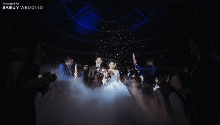 รวมช่างภาพงานแต่ง ฝีมือเด็ด ชัตเตอร์เฉียบ ที่มาในงาน SabuyWedding Festival 2020!