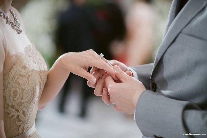 เปิดขั้นตอนเตรียมงานแต่ง สำหรับบ่าวสาวมือใหม่ เพิ่งได้ฤกษ์!