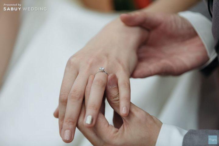 3 สิ่งต้องทำ ถ้ามีแพลนจะจัดงานแต่งช่วงนี้!