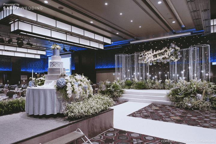 JW MARRIOTT HOTEL,Marriott Wedding Thailand,แมริออท ประเทศไทย,สถานที่แต่งงาน,สถานที่จัดงานแต่งงาน,โรงแรม,งานแต่งงาน,งานเลี้ยง ครบทุกความต้องการของบ่าวสาว กับ 40 สถานที่แต่งงานในเครือ Marriott