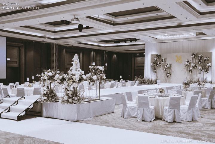 BANGKOK MARRIOTT MARQUIS QUEEN'S PARK,COFFEOTO PHOTOGRAPHY,Marriott Wedding Thailand,แมริออท ประเทศไทย,สถานที่แต่งงาน,สถานที่จัดงานแต่งงาน,โรงแรม,งานแต่งงาน,งานเลี้ยง ครบทุกความต้องการของบ่าวสาว กับ 40 สถานที่แต่งงานในเครือ Marriott
