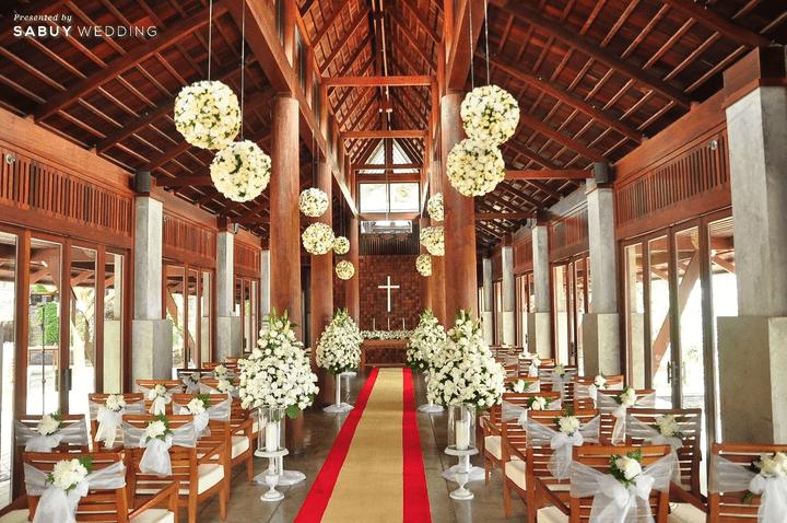 JW MARRIOTT PHUKET RESORT & SPA,Marriott Wedding Thailand,แมริออท ประเทศไทย,สถานที่แต่งงาน,สถานที่จัดงานแต่งงาน,โรงแรม,งานแต่งงาน,งานแต่ง outdoor,งานแต่งริมทะเล,งานแต่งชายทะเล ครบทุกความต้องการของบ่าวสาว กับ 40 สถานที่แต่งงานในเครือ Marriott