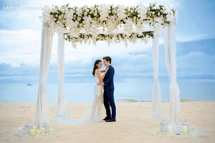 SHERATON HUA HIN RESORT & SPA,Marriott Wedding Thailand,แมริออท ประเทศไทย,สถานที่แต่งงาน,สถานที่จัดงานแต่งงาน,โรงแรม,งานแต่งงาน,งานแต่ง outdoor,งานแต่งริมทะเล,งานแต่งชายทะเล,เจ้าบ่าว,เจ้าสาว ครบทุกความต้องการของบ่าวสาว กับ 40 สถานที่แต่งงานในเครือ Marriott