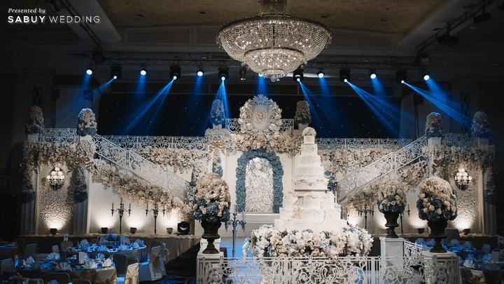 THE ATHENEE HOTEL, A LUXURY COLLECTION HOTEL,Marriott Wedding Thailand,แมริออท ประเทศไทย,สถานที่แต่งงาน,สถานที่จัดงานแต่งงาน,โรงแรม,งานแต่งงาน,งานเลี้ยง,เค้ก,เค้กงานแต่ง,เค้กแต่งงาน ครบทุกความต้องการของบ่าวสาว กับ 40 สถานที่แต่งงานในเครือ Marriott