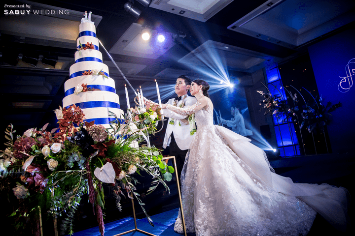 ROYAL ORCHID SHERATON HOTEL & TOWERS,Marriott Wedding Thailand,แมริออท ประเทศไทย,สถานที่แต่งงาน,สถานที่จัดงานแต่งงาน,โรงแรม,งานแต่งงาน,งานเลี้ยง,เจ้าบ่าว,เจ้าสาว,เค้ก,เค้กแต่งงาน,เค้กงานแต่ง,พิธีแต่งงาน ครบทุกความต้องการของบ่าวสาว กับ 40 สถานที่แต่งงานในเครือ Marriott