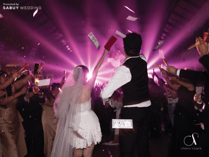 คุมงบตกแต่งยังไง ให้ออกมาสวยในแบบตัวเรา By Cheers Couple