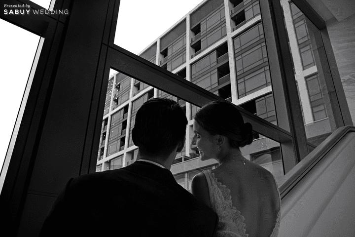 Capella Bangkok,สถานที่แต่งงาน,สถานที่จัดงานแต่งงาน,สถานที่แต่งงานขนาดใหญ่,สถานที่จัดงานแต่งงานขนาดใหญ่,งานแต่งงาน,งานเลี้ยง,งานแต่งริมน้ำ,สถานที่แต่งงานริมน้ำ,สถานที่จัดงานแต่งงานริมน้ำ,คู่รัก,บ่าวสาว,โรงแรม Capella Bangkok สถานที่แต่งงานสุด Elegant พร้อมวิวแม่น้ำเจ้าพระยา