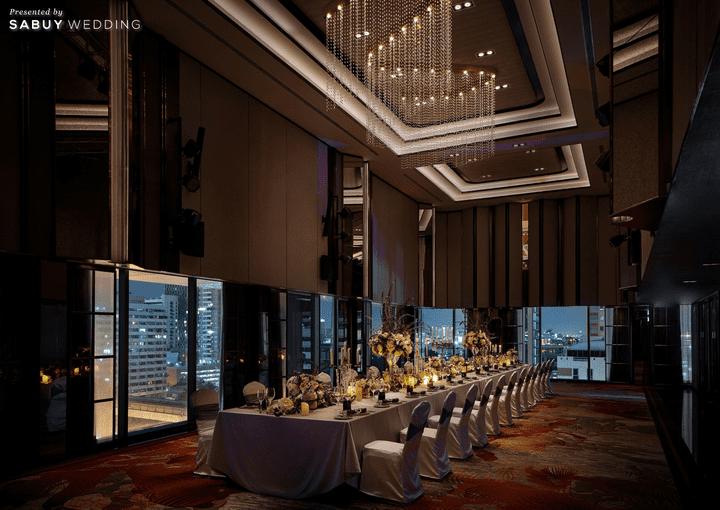 VIE Hotel Bangkok, MGallery Hotel Collection,สถานที่แต่งงาน,สถานที่จัดงานแต่งงาน,สถานที่จัดงานแต่งงานเล็ก,สถานที่แต่งงานขนาดเล็ก,โรงแรม,โรงแรมบูทีค,Boutique Hotel,งานแต่งงาน,งานเลี้ยง,จัดงานแต่ง,แต่งงาน,ตกแต่งงานแต่ง VIE Hotel Bangkok สถานที่แต่งงาน Boutique Style โดนใจสายปาร์ตี้!
