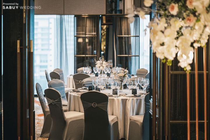 VIE Hotel Bangkok, MGallery Hotel Collection,สถานที่แต่งงาน,สถานที่จัดงานแต่งงาน,สถานที่จัดงานแต่งงานเล็ก,สถานที่แต่งงานขนาดเล็ก,โรงแรม,โรงแรมบูทีค,Boutique Hotel,งานแต่งงาน,งานเลี้ยง,จัดงานแต่ง,แต่งงาน,โต๊ะจีน,ตกแต่งงานแต่ง VIE Hotel Bangkok สถานที่แต่งงาน Boutique Style โดนใจสายปาร์ตี้!