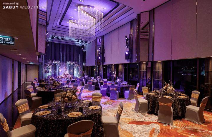 VIE Hotel Bangkok, MGallery Hotel Collection,สถานที่แต่งงาน,สถานที่จัดงานแต่งงาน,สถานที่จัดงานแต่งงานเล็ก,สถานที่แต่งงานขนาดเล็ก,โรงแรม,โรงแรมบูทีค,Boutique Hotel,งานแต่งงาน,งานเลี้ยง,จัดงานแต่ง,แต่งงาน,โต๊ะจีน VIE Hotel Bangkok สถานที่แต่งงาน Boutique Style โดนใจสายปาร์ตี้!