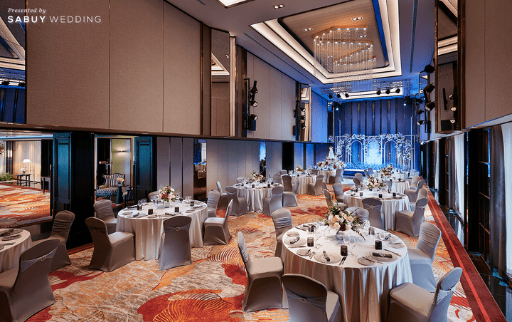 VIE Hotel Bangkok, MGallery Hotel Collection,สถานที่แต่งงาน,สถานที่จัดงานแต่งงาน,สถานที่จัดงานแต่งงานเล็ก,สถานที่แต่งงานขนาดเล็ก,โรงแรม,โรงแรมบูทีค,Boutique Hotel,งานแต่งงาน,งานเลี้ยง,จัดงานแต่ง,แต่งงาน VIE Hotel Bangkok สถานที่แต่งงาน Boutique Style โดนใจสายปาร์ตี้!