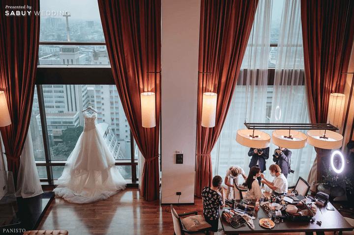 VIE Hotel Bangkok, MGallery Hotel Collection,สถานที่แต่งงาน,สถานที่จัดงานแต่งงาน,สถานที่จัดงานแต่งงานเล็ก,สถานที่แต่งงานขนาดเล็ก,โรงแรม,โรงแรมบูทีค,Boutique Hotel,งานแต่งงาน,งานเลี้ยง,จัดงานแต่ง,แต่งงาน,ชุดเจ้าสาว,ชุดแต่งงาน,แต่งหน้า,แต่งหน้าเจ้าสาว,ช่างแต่งหน้า,make up VIE Hotel Bangkok สถานที่แต่งงาน Boutique Style โดนใจสายปาร์ตี้!