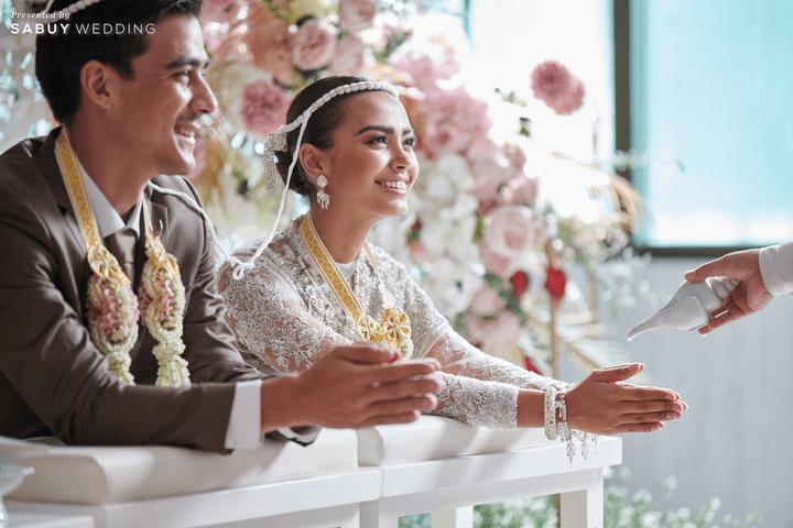 VIE Hotel Bangkok, MGallery Hotel Collection,สถานที่แต่งงาน,สถานที่จัดงานแต่งงาน,สถานที่จัดงานแต่งงานเล็ก,สถานที่แต่งงานขนาดเล็ก,โรงแรม,โรงแรมบูทีค,Boutique Hotel,งานแต่งงาน,งานเลี้ยง,จัดงานแต่ง,แต่งงาน,งานหมั้น,พิธีหมั้น,พิธีแต่งงาน,พิธีแต่งงานแบบไทย,บ่าวสาว VIE Hotel Bangkok สถานที่แต่งงาน Boutique Style โดนใจสายปาร์ตี้!