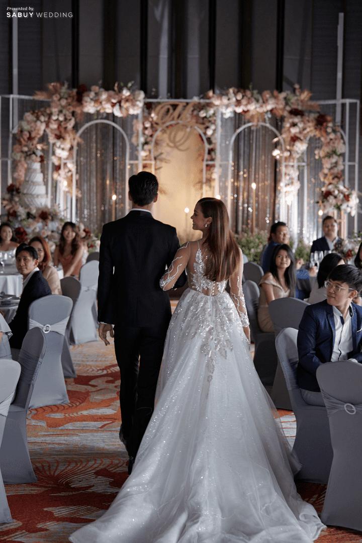 VIE Hotel Bangkok, MGallery Hotel Collection,สถานที่แต่งงาน,สถานที่จัดงานแต่งงาน,สถานที่จัดงานแต่งงานเล็ก,สถานที่แต่งงานขนาดเล็ก,โรงแรม,โรงแรมบูทีค,Boutique Hotel,งานแต่งงาน,งานเลี้ยง,จัดงานแต่ง,แต่งงาน,บ่าวสาว,พิธีแต่งงาน VIE Hotel Bangkok สถานที่แต่งงาน Boutique Style โดนใจสายปาร์ตี้!