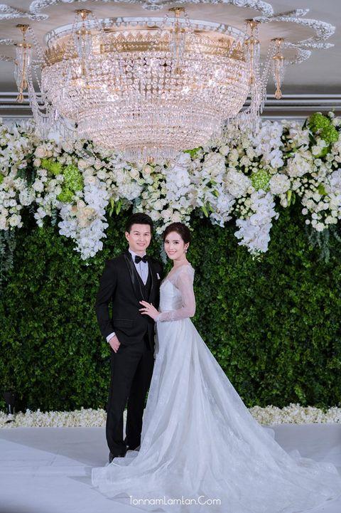 Milan Bridal Couture & Wedding Studio