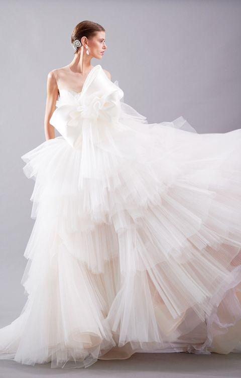 Bridesmaid Thailand