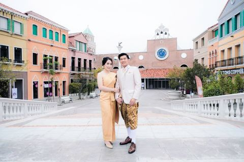 2099 Wedding Planner&organizer