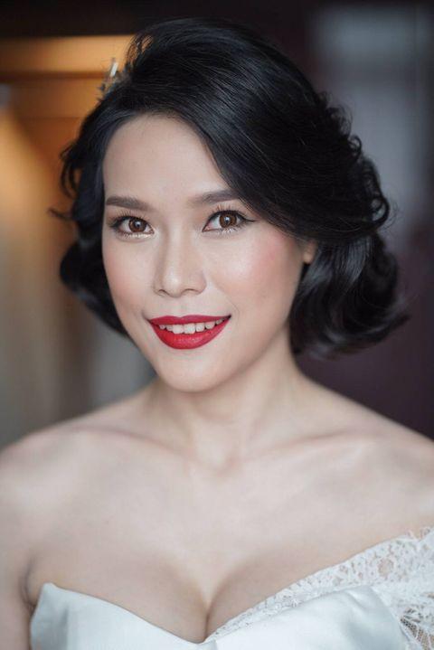 namfon_makeup