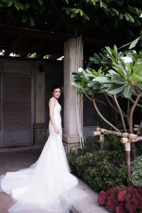 Ananya Couture