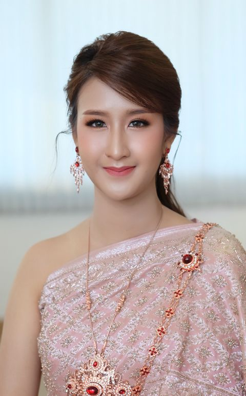 tuaifu_makeup