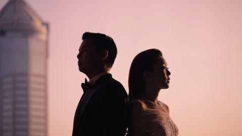 Kanghanlom Film