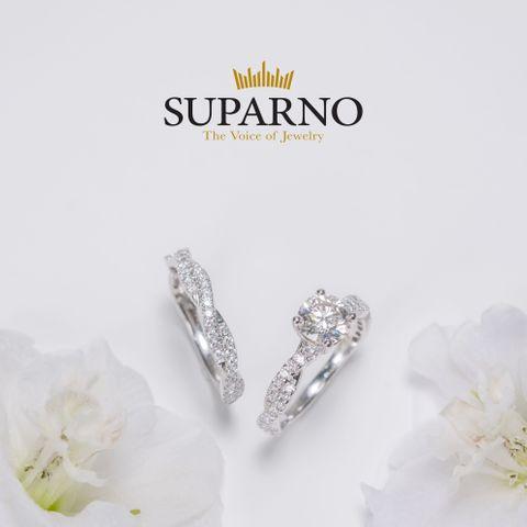 Suparno Jewelry
