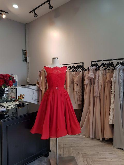 Fashion Agency