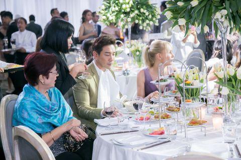 Renai Catering
